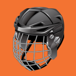 Wearing of Helmets - KMHA Policy for Trainers